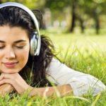 17 сайтов, где можно скачать аудиокниги бесплатно
