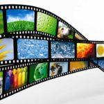 Бесплатные аудио и видео конвертеры