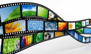 Бесплатные видео- и аудио - конвертеры