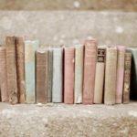 50 сайтов, где можно скачать книги бесплатно