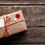 Бесплатные пробники и образцы почтой