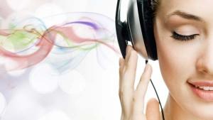 Скачать аудиокниги бесплатно с файлообменников