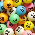 Бесплатные онлайн лотереи с выводом денег